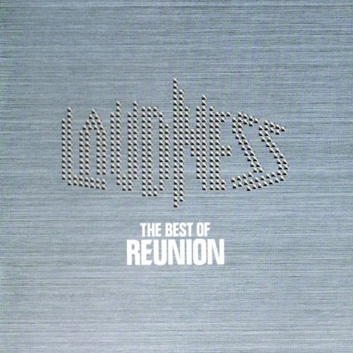 Loudness - The Best of Reunion 2005