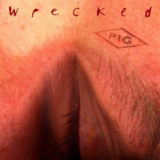 Pig - Wrecked 1997