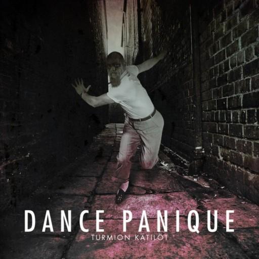 Turmion Kätilöt - Dance Panique 2017