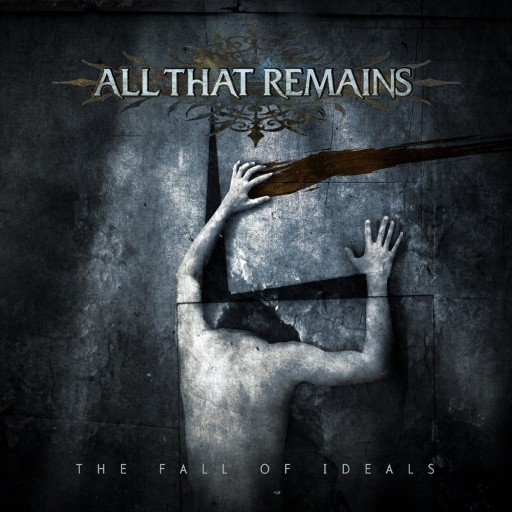 All That Remains - The Fall of Ideals 2004
