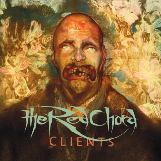 Red Chord, The - Clients 2005