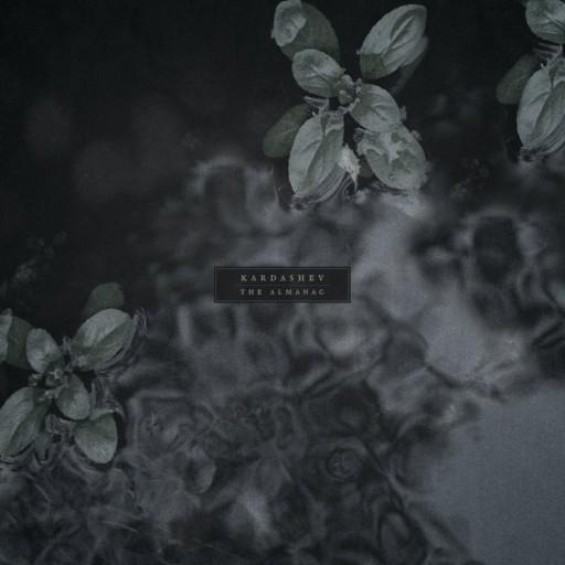 Kardashev - The Almanac 2017