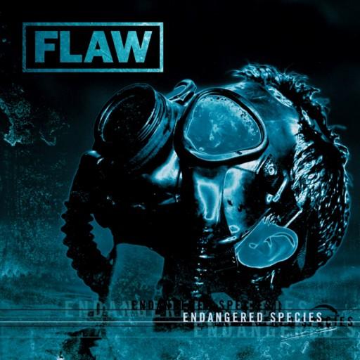 Flaw - Endangered Species 2004