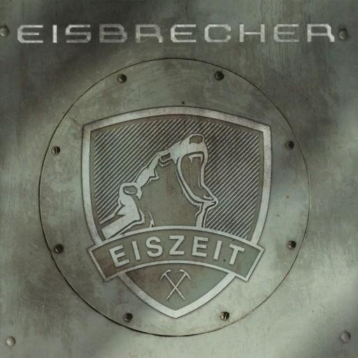 Eisbrecher - Eiszeit 2010