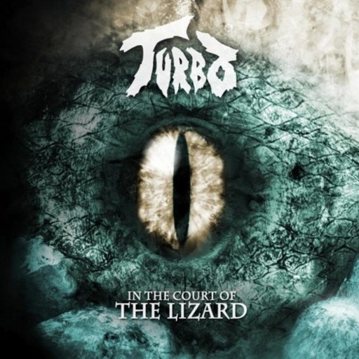 Turbo - In the Court of the Lizard 2014