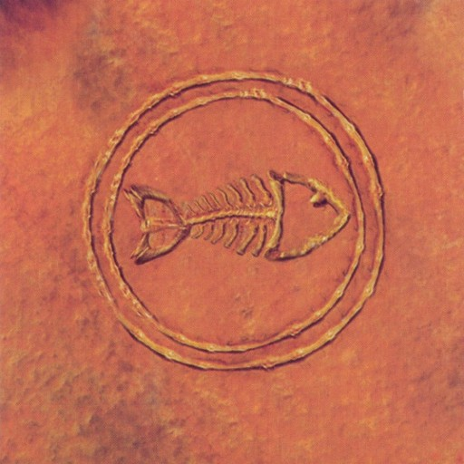 Fishbone - Fishbone 101: Nuttasaurusmeg Fossil Fuelin' the Fonkay 1996