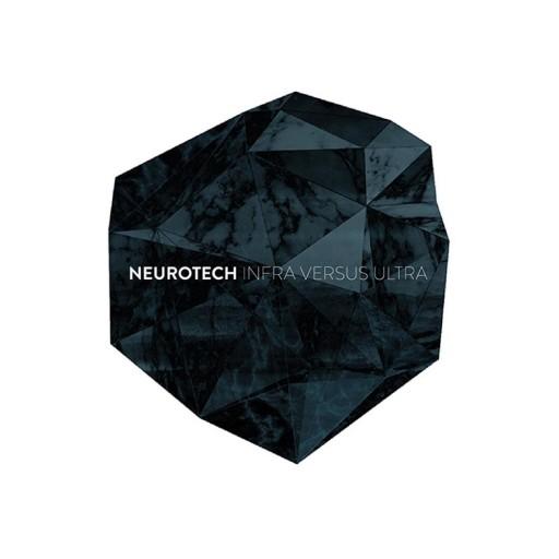 Neurotech - Infra Versus Ultra 2014