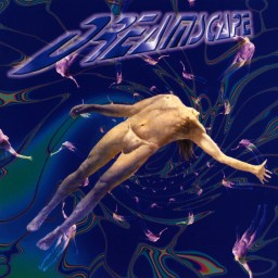 Trance-Like State