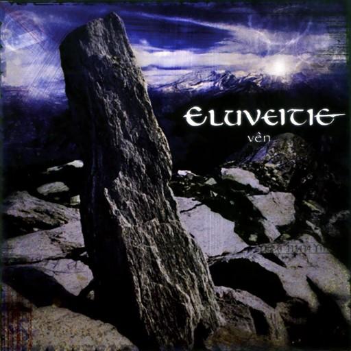 Eluveitie - Vên 2003