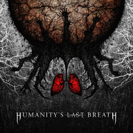 Humanity's Last Breath - Humanity's Last Breath 2013