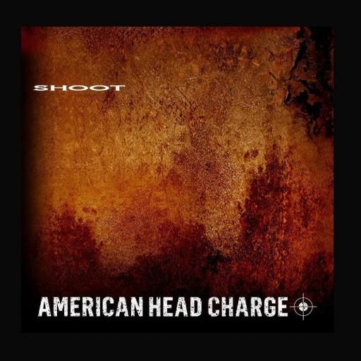 American Head Charge - Shoot 2013