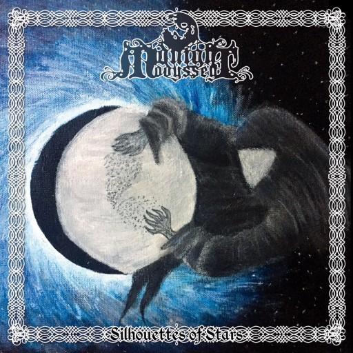 Midnight Odyssey - Silhouettes of Stars 2017