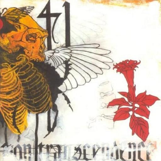 Yeti - Volume Obliteration Transcendence 2004
