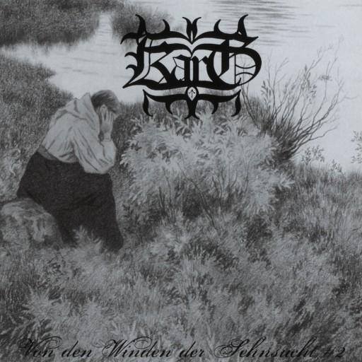 Karg - Von den Winden der Sehnsucht #2 2010