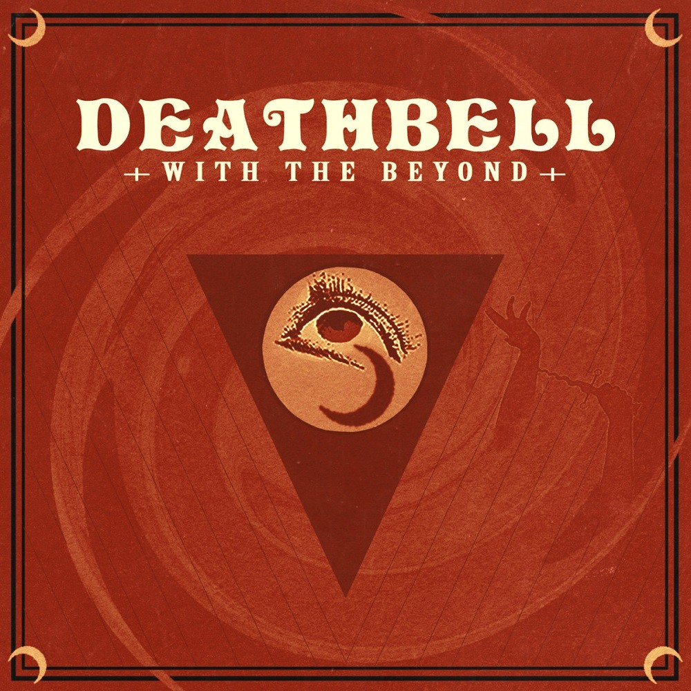 Deathbell - With the Beyond