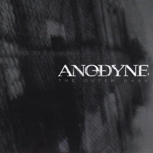 Anodyne - The Outer Dark 2002