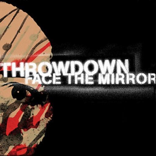 Face the Mirror