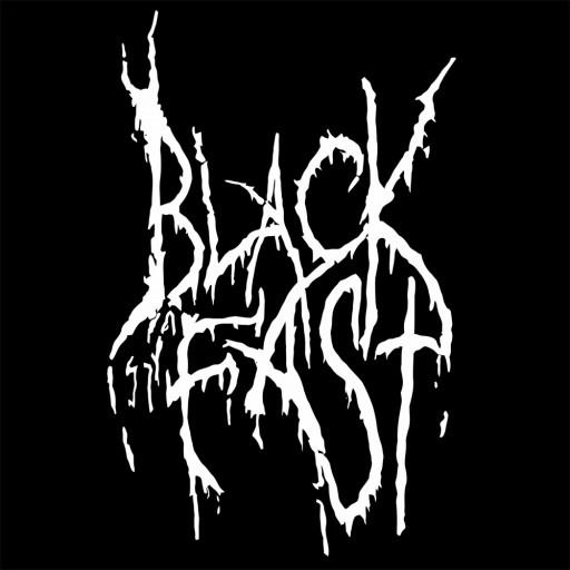 Black Fast - Black Fast 2011