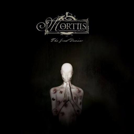 Mortiis - The Great Deceiver 2016