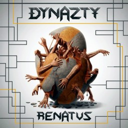 Renatus
