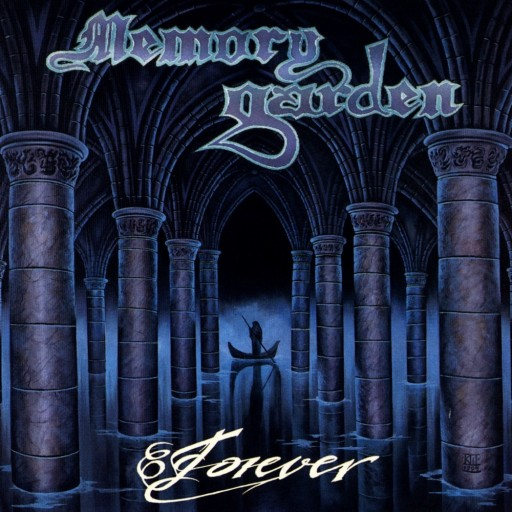 Memory Garden - Forever 1995