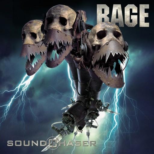 Soundchaser