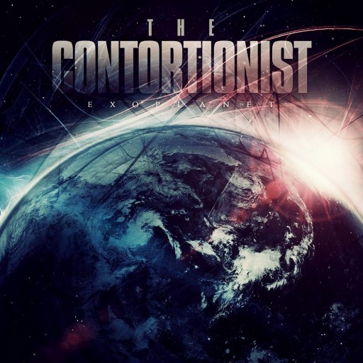 Contortionist, The - Exoplanet 2010