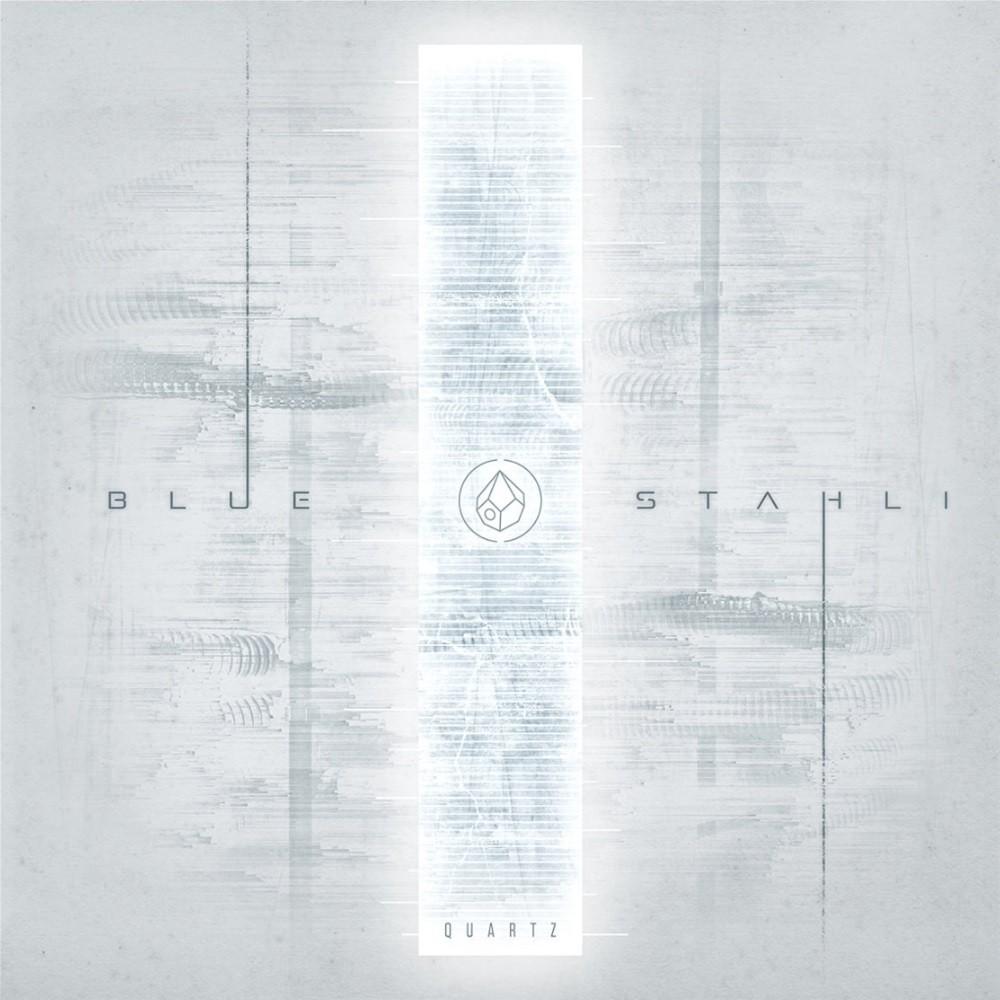 Blue Stahli - Quartz