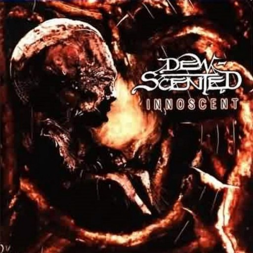 Dew-Scented - Innoscent 1998