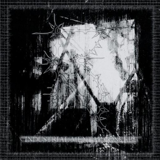 Reverence - Industrial Mental Concept 2005