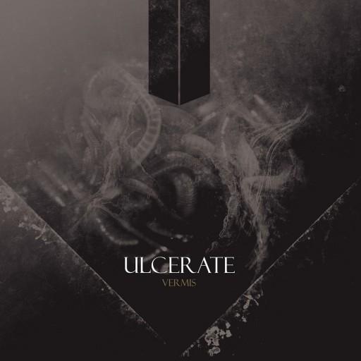 Ulcerate - Vermis 2013