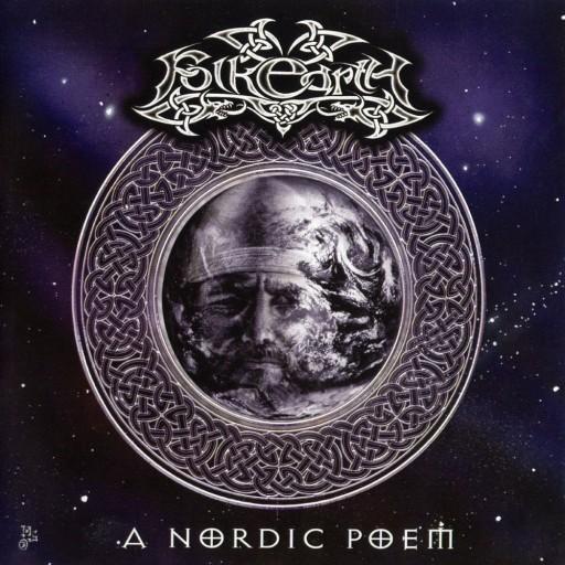 Folkearth - A Nordic Poem 2004