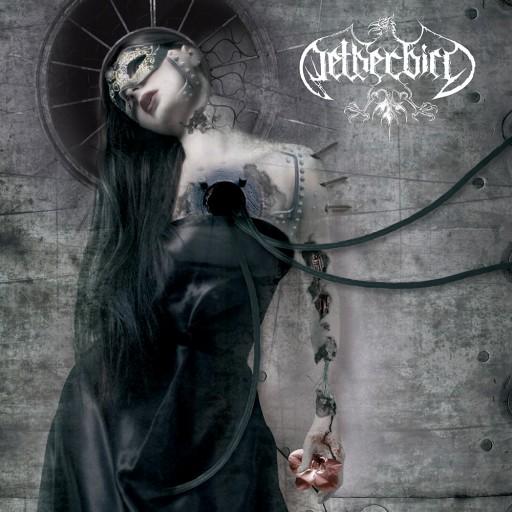 Netherbird - Blood Orchid 2007