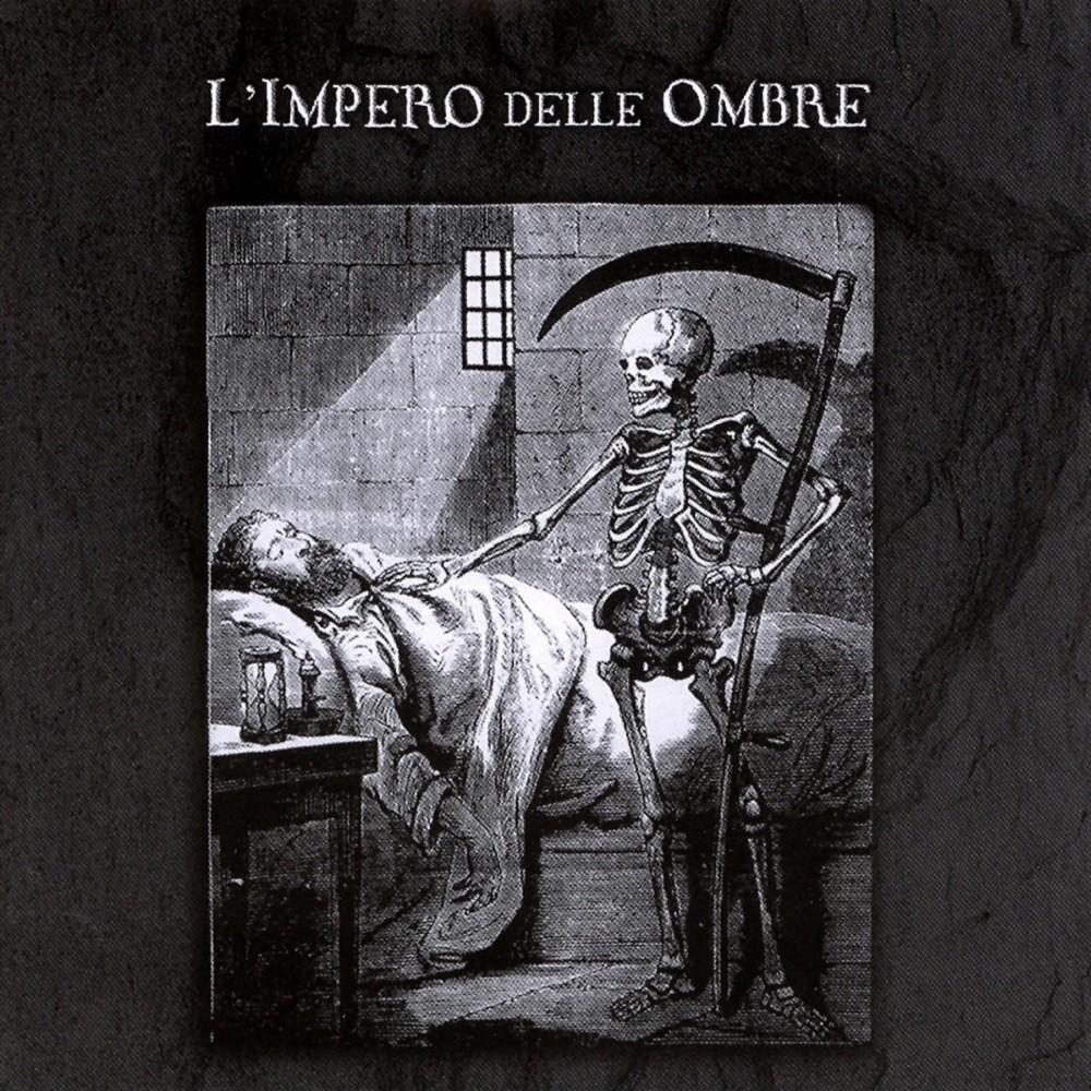 L'Impero Delle Ombre - L'Impero Delle Ombre