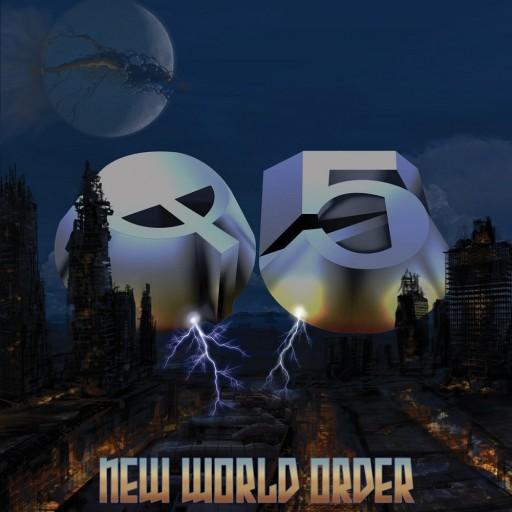 Q5 - New World Order 2016