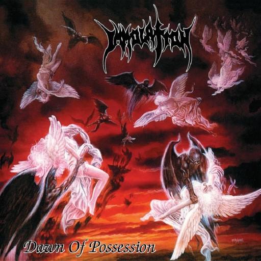 Dawn of Possession