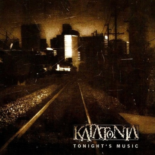 Tonight's Music