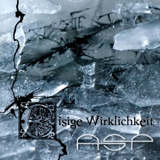 ASP - Eisige Wirklichkeit 2012