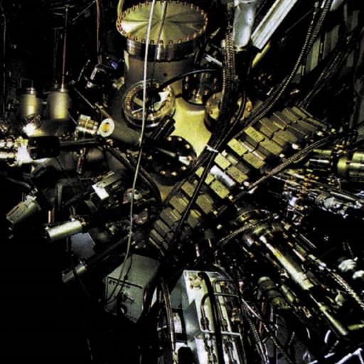 Keelhaul - Keelhaul II 2001