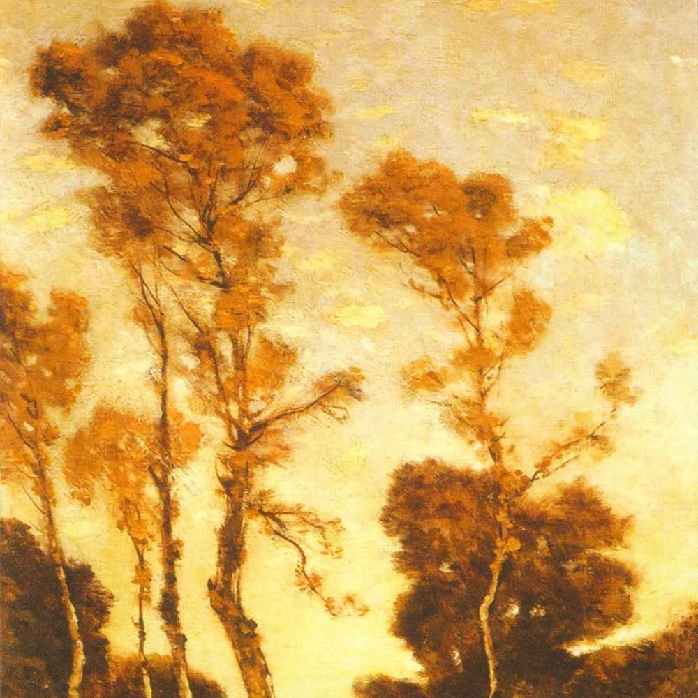 Drudkh - Autumn Aurora (2004) Cover