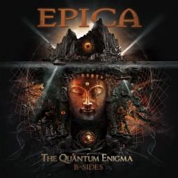 The Quantum Enigma B-Sides