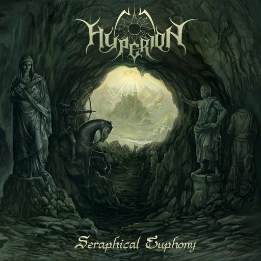 Hyperion (SWE) - Seraphical Euphony 2016