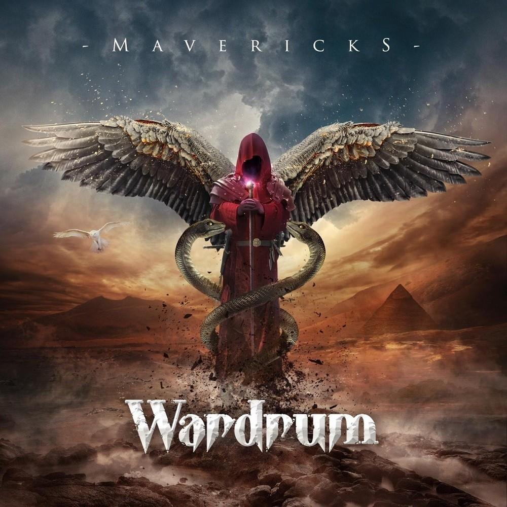 Wardrum - Mavericks