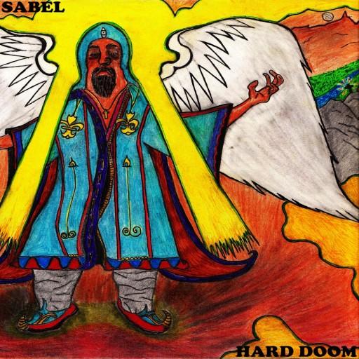 Sabel - Hard Doom 2015