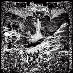 Slay in Hell