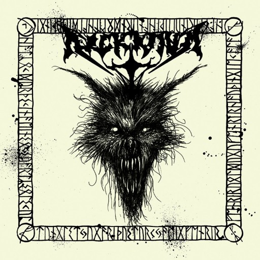 Arckanum - Fenris Kindir 2013