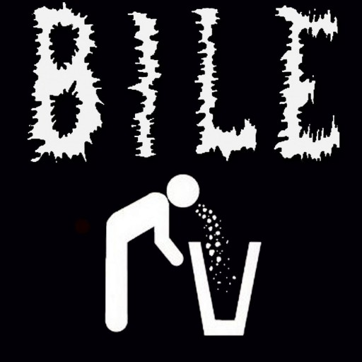 Bile - Regurge: A Bucket of Bile 2004