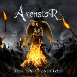 The Inquisition