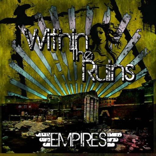 Within the Ruins - Empires 2008