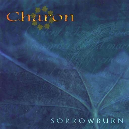 Charon - Sorrowburn 1998